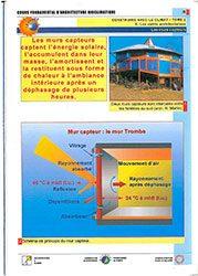 Guide de l'architecture bioclimatique, Hors série Systèmes solaires n°114